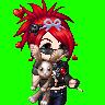 VampiricHorrorBarbie's avatar