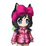 Hugzm3's avatar