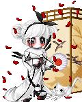 Jappanne ghost geisha