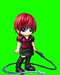 rainbow_brite86's avatar