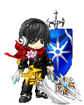 Hiro Yuji's avatar