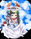 Mistress Raewyn's avatar