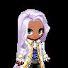 Matespritship's avatar