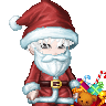 Illuminarien's avatar