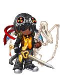 tobi uchiha_22's avatar