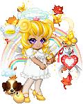 yelo bani's avatar