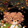 Ginger_Puppy's avatar