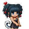 icetiger94's avatar