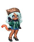 mollypoppykens's avatar