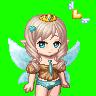 Kaborganoodle's avatar