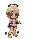 Kinky Kaffy's avatar