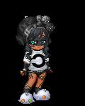 CiciLuveesYhue's avatar