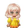 PrettiNPink3's avatar