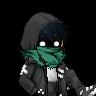 xxConnorxxUltra's avatar