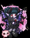 CHOKLIT COW's avatar