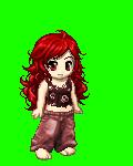 evil-lush's avatar