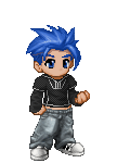 deth789's avatar