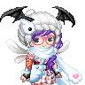-iwantyoubleederss-'s avatar