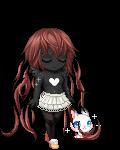 nephilim_angellover's avatar