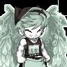 Yika Vonhandas's avatar