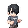 13attl3fi3ld's avatar