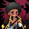 Soul000's avatar