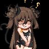 Letrie's avatar