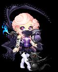 Toru Soma's avatar