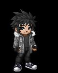 Keba Shadowpaw's avatar