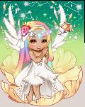 Meritities's avatar