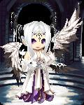 Simarlin's avatar