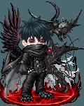 soulkillerchris's avatar