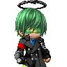 Skrillex Sandwich's avatar