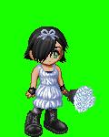 MewAngelic's avatar