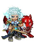 kiraisdeath's avatar