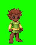 LOLSAMEHOLE's avatar