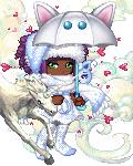 vanarox's avatar