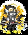 II S H O C K II's avatar