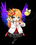 Princess Kivera