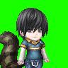 Zay-Zay-Chan's avatar
