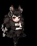 m0c4a's avatar