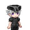Saphmae's avatar