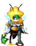 mew2cute's avatar