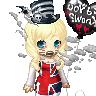 xXTokio_Hotel_RocksXx's avatar