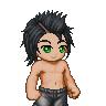 Callsius's avatar