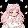 RoyalSquishy's avatar