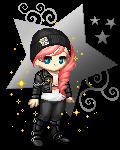 Heart_Broken653's avatar