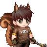 rush_6669's avatar