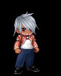 KokujoTheDarkKitsune's avatar