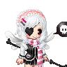iYingasaur 's avatar